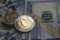Финансы 92086 - Kapital.kz