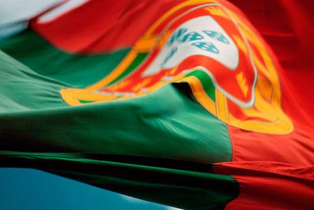 Fitch подтвердило рейтинг Португалии - Kapital.kz