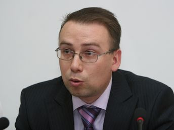 Веревкин  Виталий   Викторович