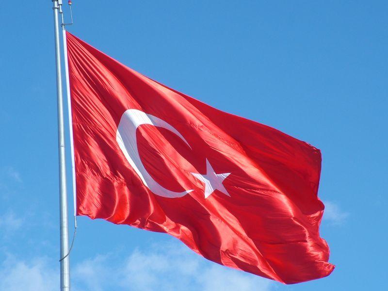 Инвесторы бегут с рынка Турции- Kapital.kz