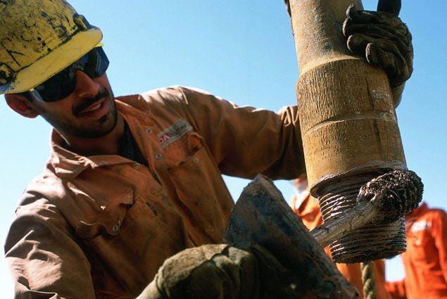 Ливия намерена вернуть себе долю на рынке нефти- Kapital.kz