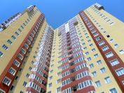 Недвижимость 71812 - Kapital.kz