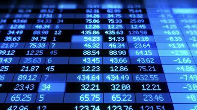 Цены на металлы, нефть и курс тенге на 19 октября- Kapital.kz
