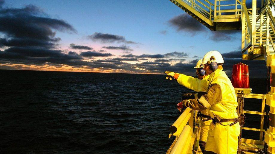 Барак Обама запретил разработку месторождений вАрктике иАтлантике- Kapital.kz