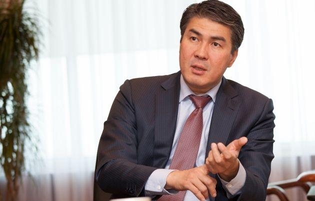 Асет Исекешев разобрался, почему компенсации заснос жилья низкие- Kapital.kz