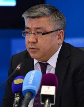 Аюпов  Мирболат  Хайратович