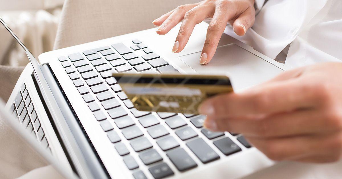 Онлайн-кредит. Деньги накарту иналичными через интернет- Kapital.kz