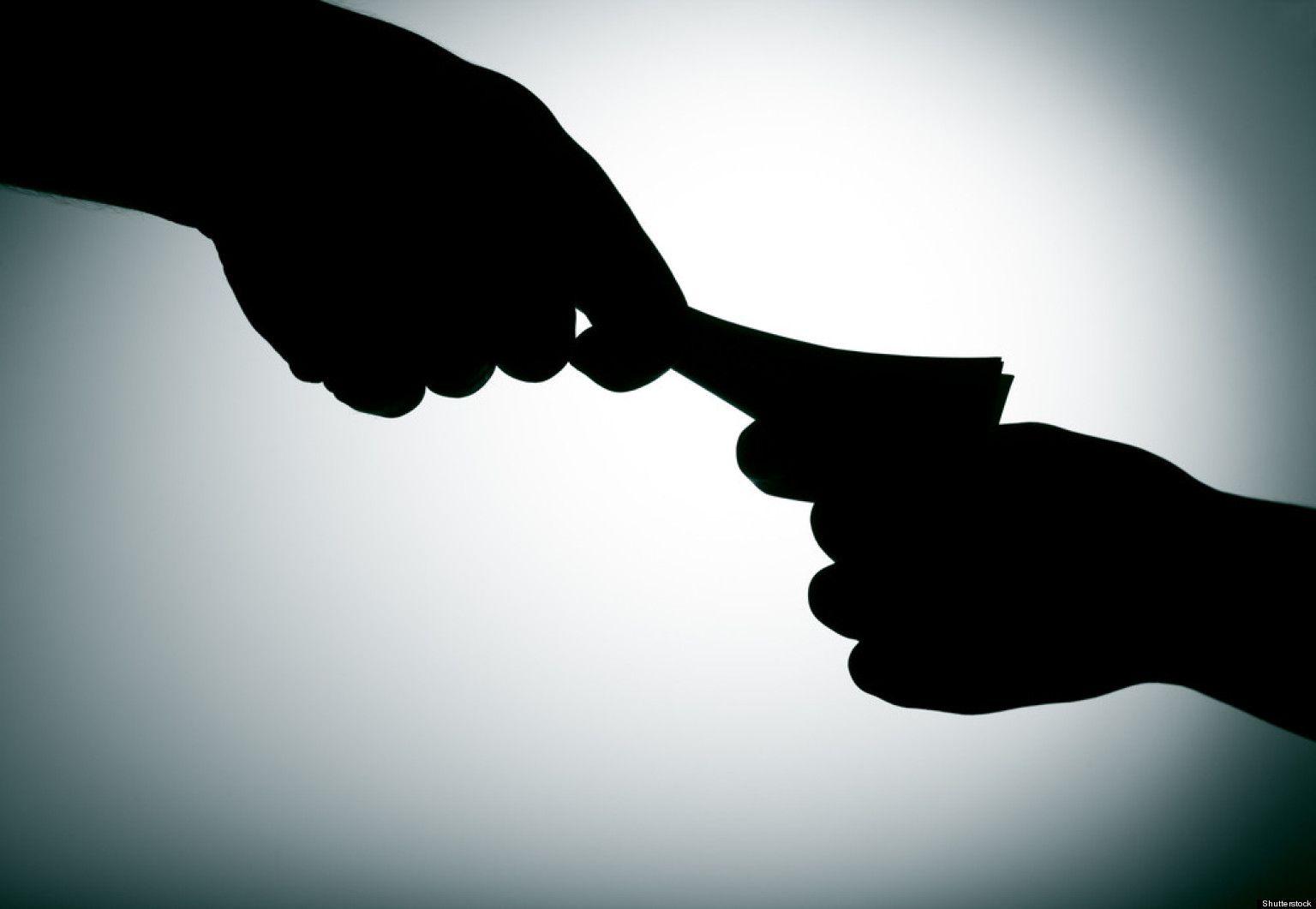 Рост числа борцов с коррупцией не повысит качество самой борьбы- Kapital.kz