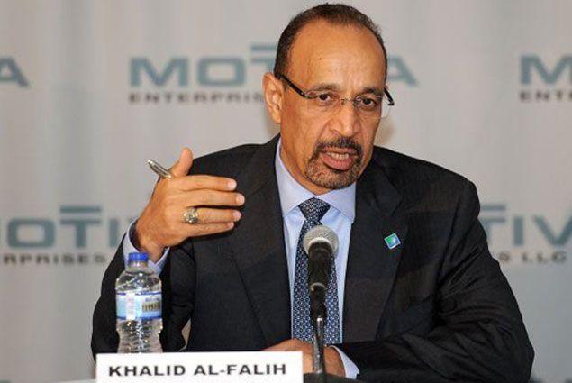 Министр Саудовской Аравии рассказал о будущем нефтяной отрасли- Kapital.kz