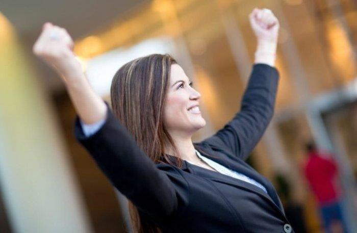 Женщины руководят каждой четвертой компанией вСеверном Казахстане- Kapital.kz