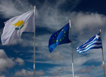 37,5% незастрахованных депозитов обменял банк Кипра на акции- Kapital.kz