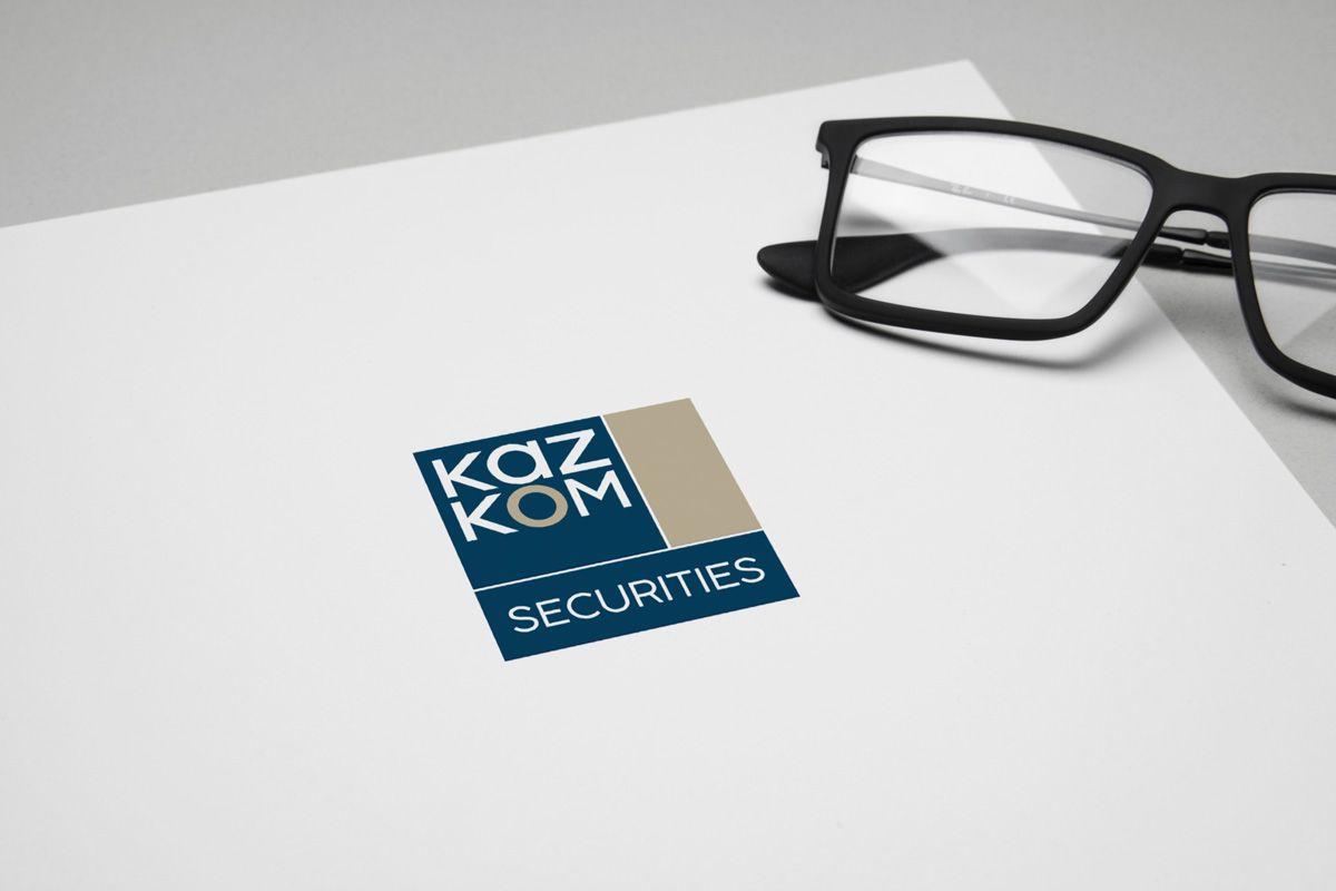 Казкоммерц Секьюритиз получил награду Global Finance- Kapital.kz