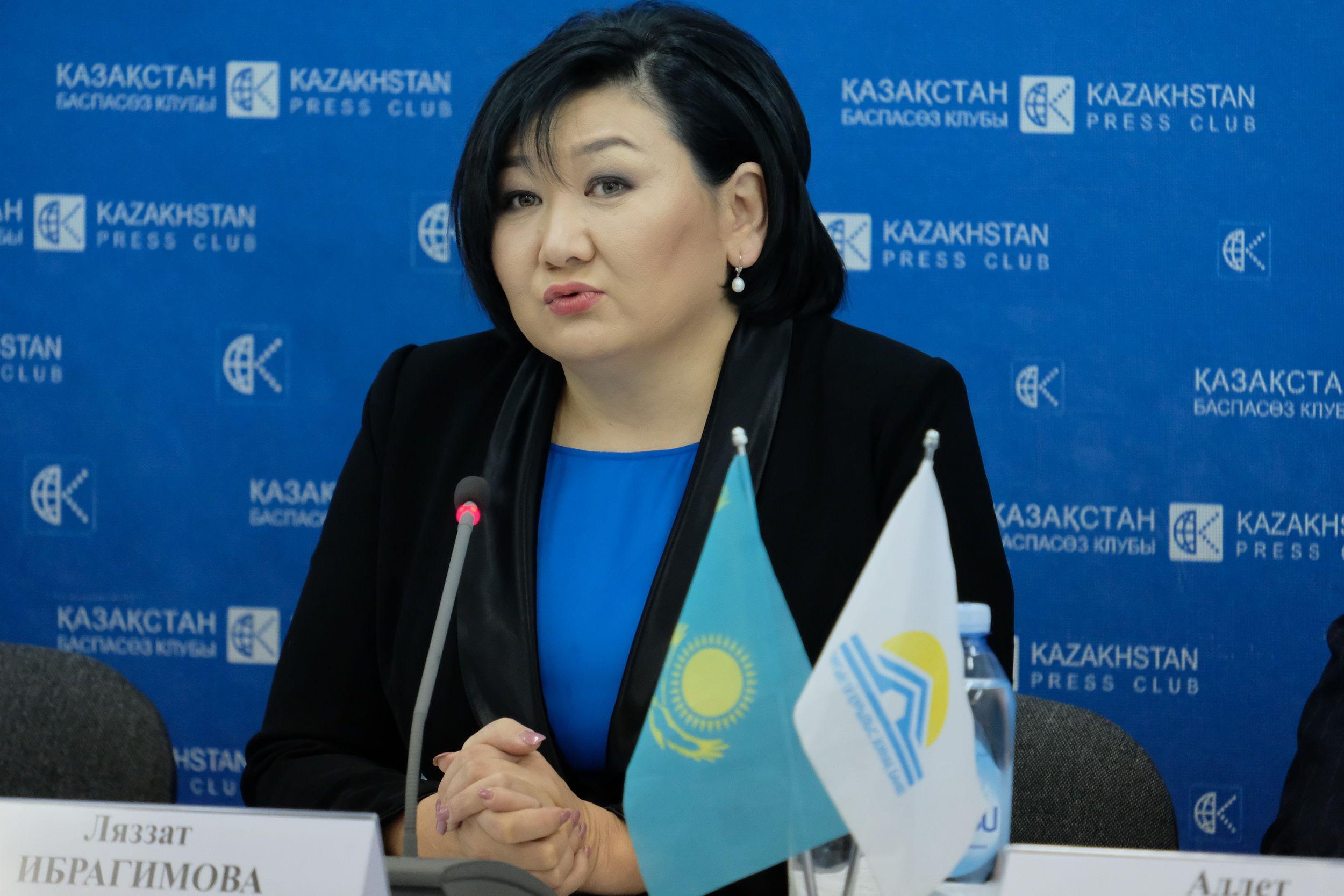 ЖССБ одобрил 2,5 тысячи заявок по «Бақытты отбасы» - Kapital.kz