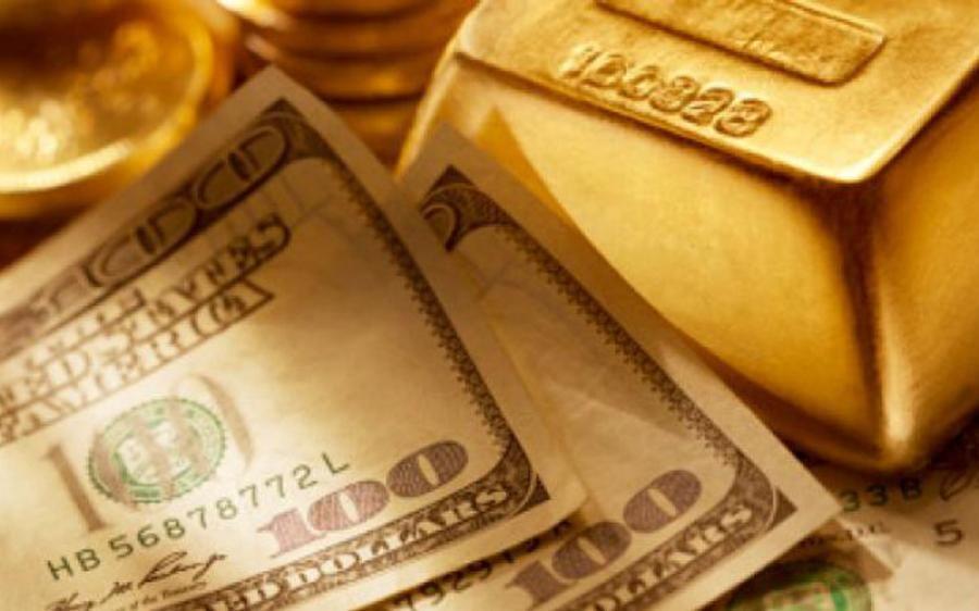 Цены на металлы, нефть и курс тенге на 6 ноября- Kapital.kz