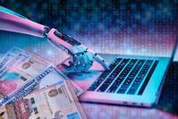 Технологии 93495 - Kapital.kz