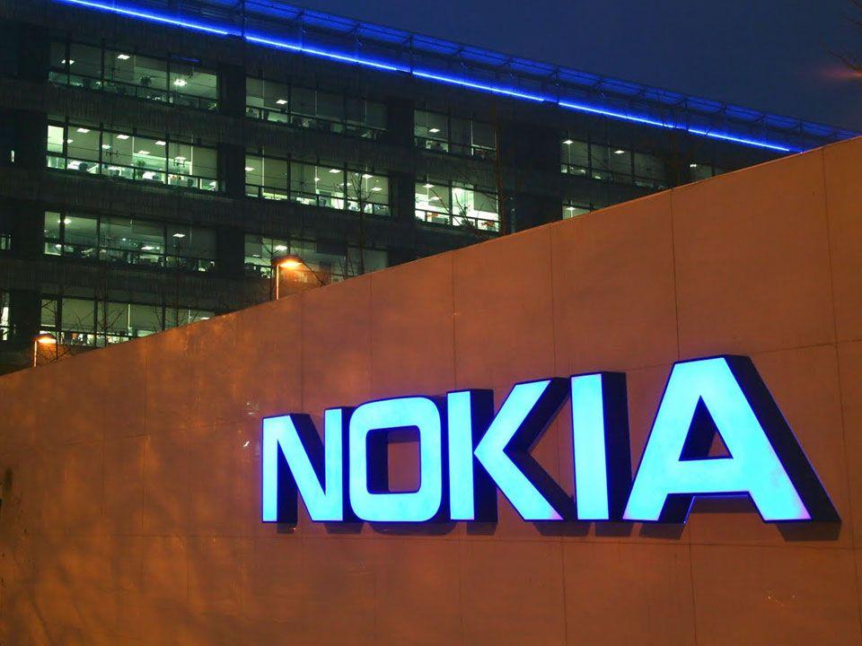 Nokia вернулась нарынок сновым смартфоном- Kapital.kz
