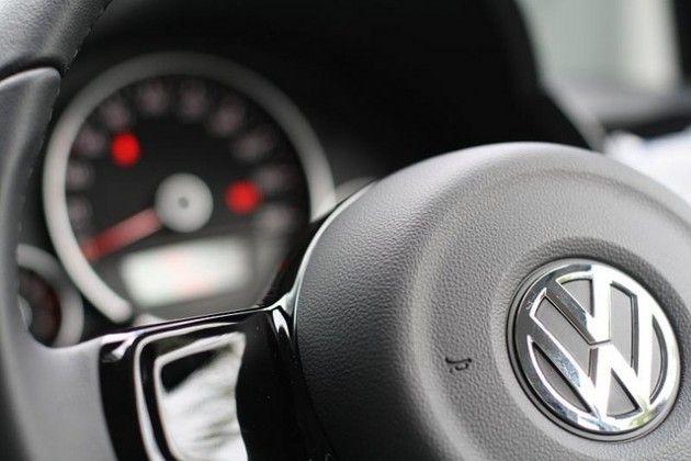 Volkswagen заплатит вКанаде 191млневро задизельгейт- Kapital.kz