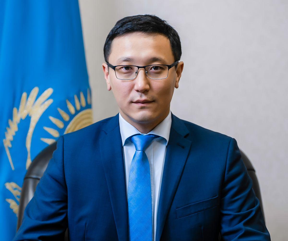 Руслан Енсебаев: С каждым годом ошибок становится все меньше- Kapital.kz