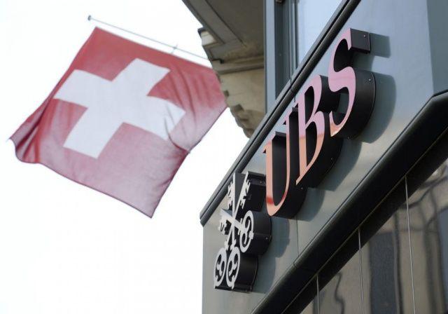 Швейцария воспользуется Brexit для своей выгоды - Kapital.kz