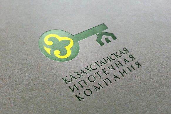 ВКИК рассказали орефинансировании ипотечных займов- Kapital.kz