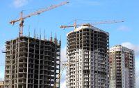 Недвижимость 69505 - Kapital.kz