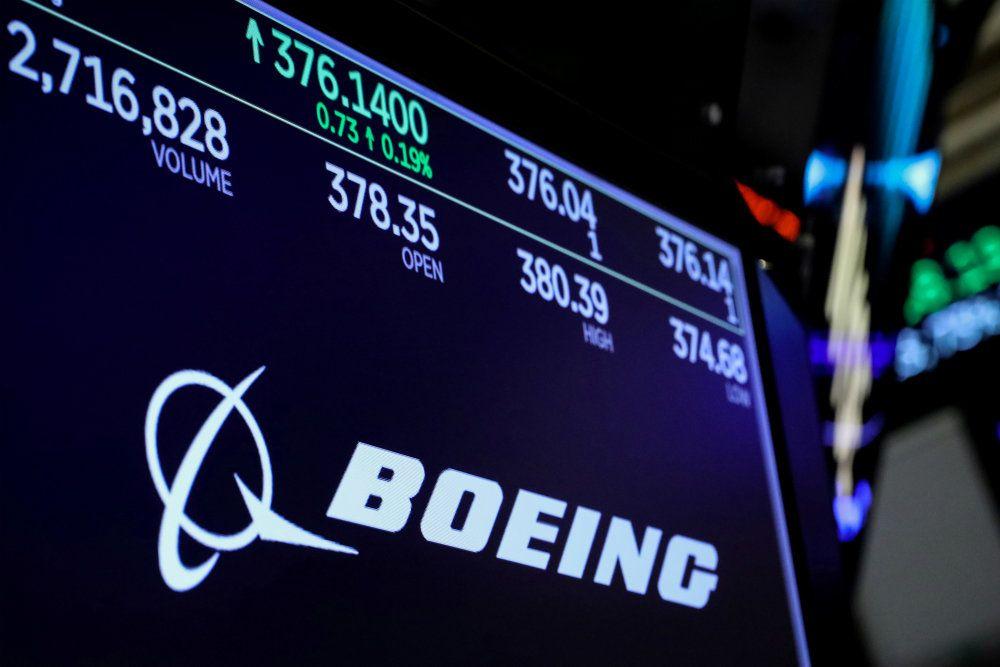 Пять стран потребовали от Ирана компенсаций семьям погибших при крушении Boeing  - Kapital.kz