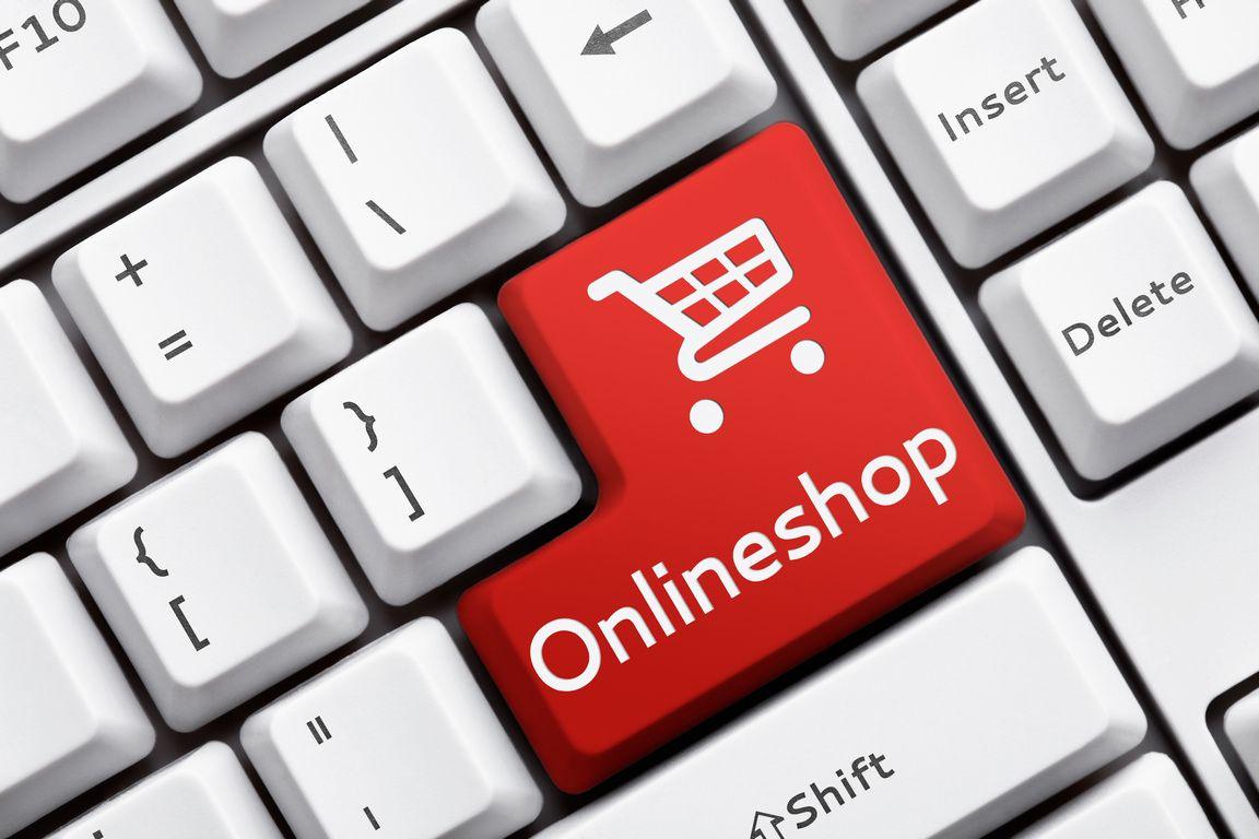 Казахстанские интернет-магазины нарушают права покупателей- Kapital.kz