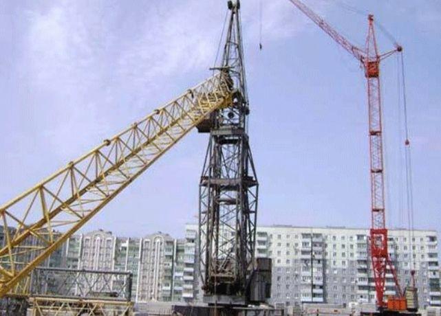 В Астане строят жилья в 10 раз больше чем в области - Kapital.kz