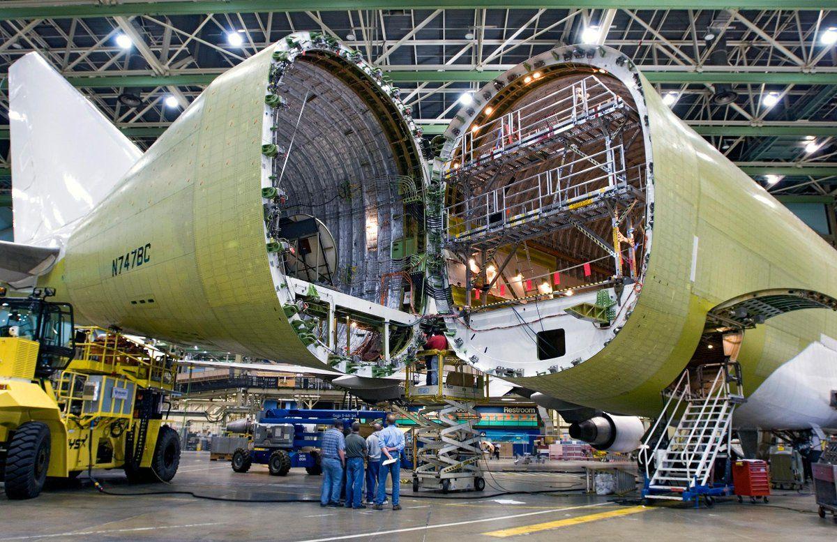 Бразильский регулятор одобрил сделку Boeing и Embraer  - Kapital.kz