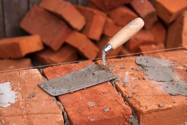 «Большая стройка» реанимирует производство стройматериалов- Kapital.kz