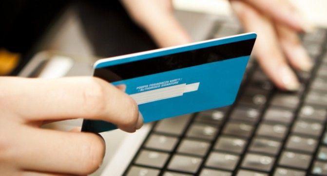 Мошенники пытались получить данные банковских карт казахстанцев- Kapital.kz