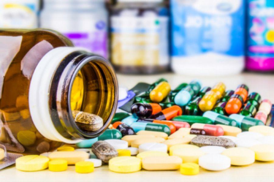 За 11 дней выявлено 396 правонарушений при реализации лекарств- Kapital.kz