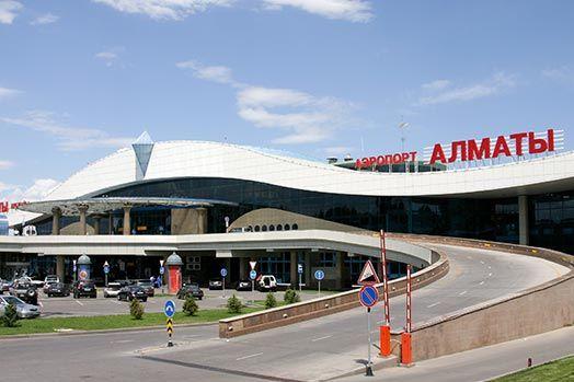 Аэропорт Алматы в первом квартале снизил чистую прибыль на 20,5%- Kapital.kz