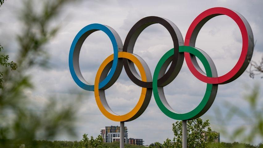 За счет переноса Олимпиады Казахстан сэкономил 4,3 млрд тенге - Kapital.kz