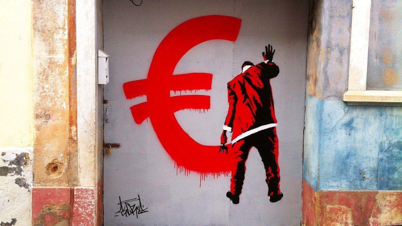 Португалия готовится к худшему- Kapital.kz