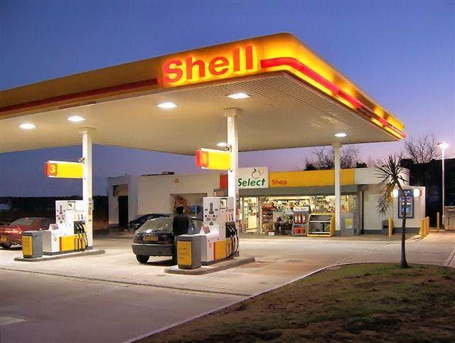 Shell ожидает роста мирового спроса на газ на 50% к 2040 году- Kapital.kz