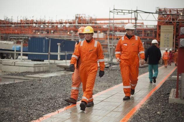Чем больше будут добывать нефть на Кашагане, тем убыточнее будет проект- Kapital.kz