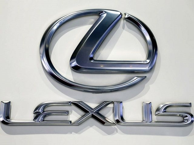 Lexus признали самым надежным- Kapital.kz