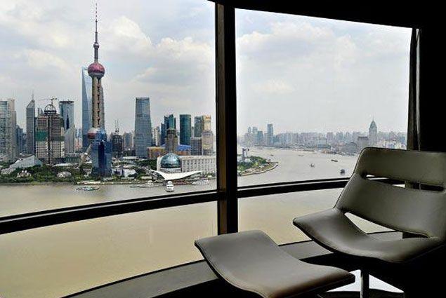 Шанхай ужесточает правила покупки жилья - Kapital.kz