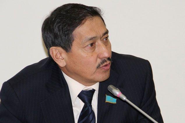 Выборы депутатов мажилиса могут пройти в конце марта - Kapital.kz