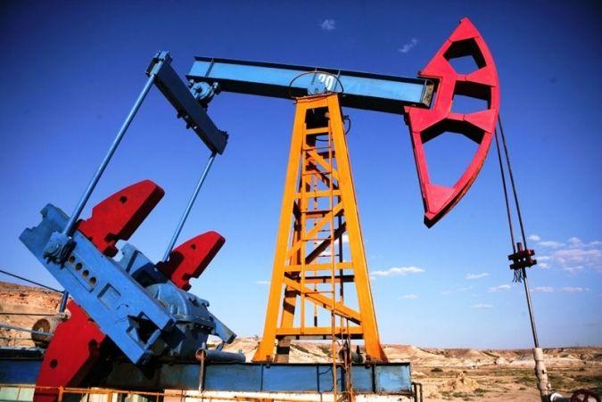 РД КМГ добыл свыше 9 млн. тонн нефти- Kapital.kz