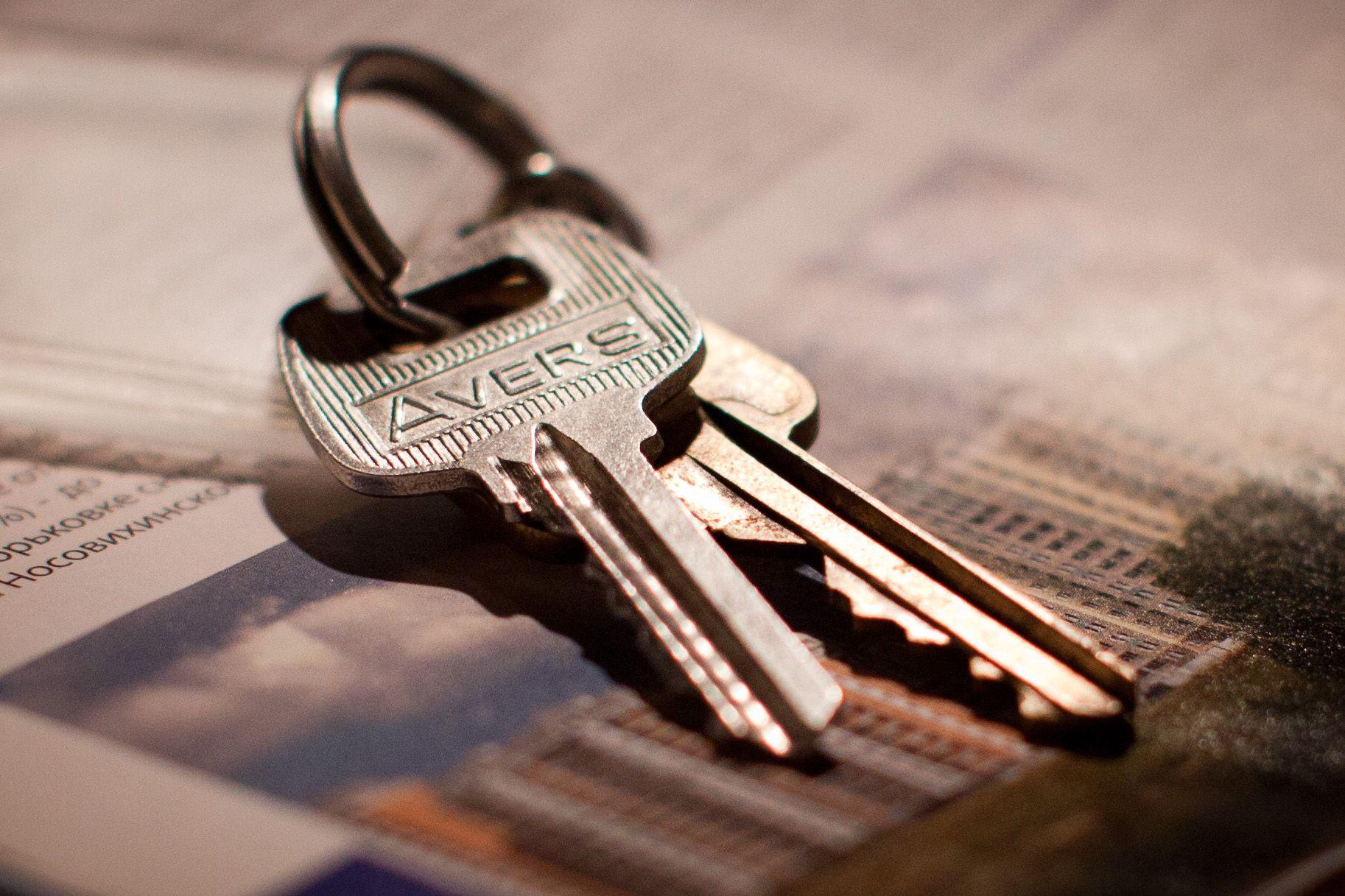В РК внедрили механизм безналичной оплаты сделок с недвижимостью- Kapital.kz