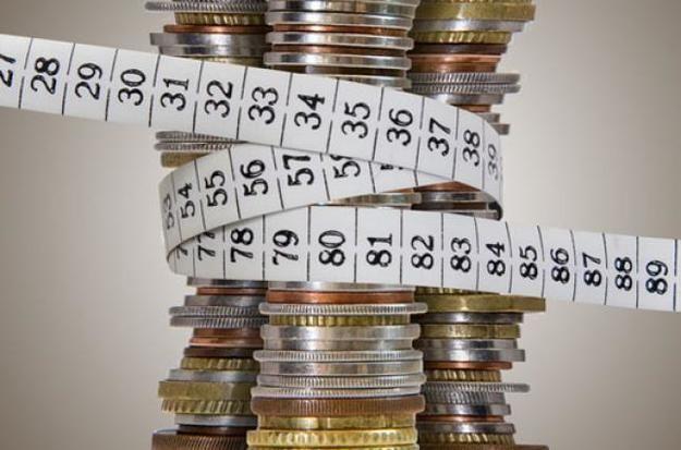 Финансы 92909 - Kapital.kz