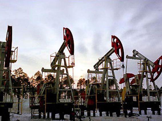 Снижен прогноз роста мирового потребления нефти- Kapital.kz