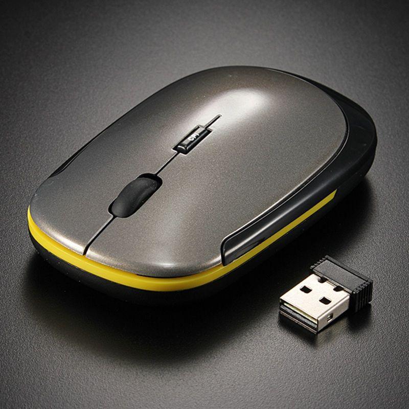 Эксперты назвали самые небезопасные устройства винтернете вещей- Kapital.kz