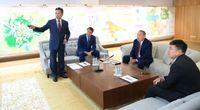 Государство 73715 - Kapital.kz
