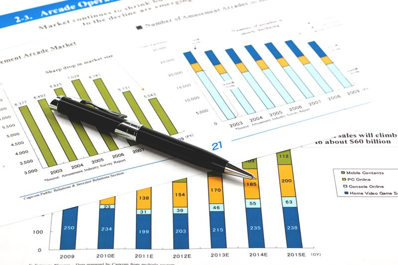Цены на металлы, нефть и курс тенге на 8-10 февраля- Kapital.kz