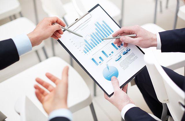 Как эффективно развиваться на банковском рынке- Kapital.kz
