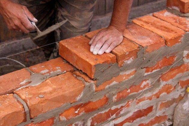 Даниал Ахметов проверил строительство домов вновом микрорайоне Семея- Kapital.kz