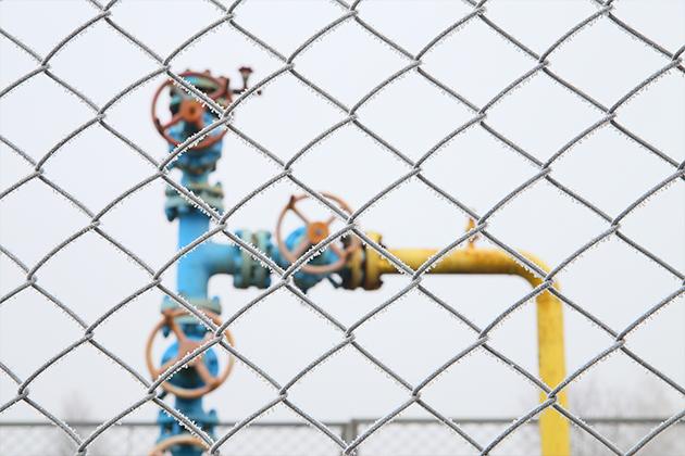 Станет ли Казахстан экспортером газа?- Kapital.kz